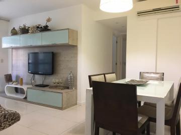 Alugar Apartamentos / Padrão em Maceió. apenas R$ 2.462,57