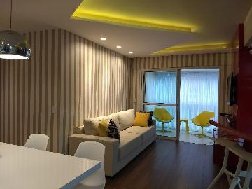 Alugar Apartamentos / 03 quartos em Maceió. apenas R$ 1.870,67