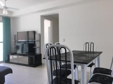 Apartamentos / Padrão em Maceió Alugar por R$1.599,24