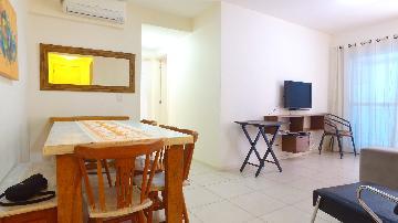 Alugar Apartamentos / 02 quartos em Maceió. apenas R$ 420.000,00