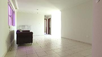 Maceio Jaragua Apartamento Locacao R$ 1.200,00 3 Dormitorios 1 Vaga Area construida 96.55m2