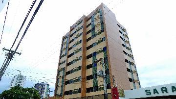 Maceio Farol Apartamento Locacao R$ 1.500,00 Condominio R$432,00 3 Dormitorios 1 Vaga Area construida 70.00m2