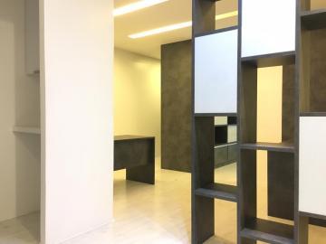 Alugar Comerciais / Salas em Maceió. apenas R$ 1.526,00