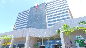 Maceio Mangabeiras Comercial Venda R$1.086.000,00 Condominio R$1.800,00  9 Vagas Area construida 181.00m2