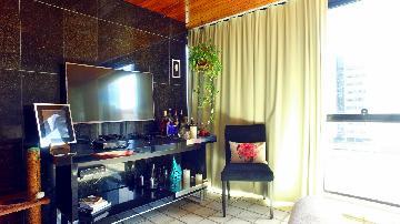 Comprar Apartamentos / 04 quartos em Maceió apenas R$ 1.100.000,00 - Foto 5