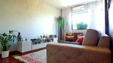 Comprar Apartamentos / 04 quartos em Maceió apenas R$ 1.100.000,00 - Foto 11