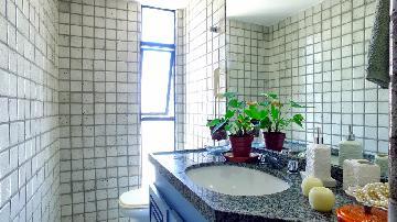 Comprar Apartamentos / 04 quartos em Maceió apenas R$ 1.100.000,00 - Foto 12