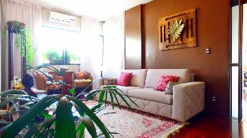 Comprar Apartamentos / 04 quartos em Maceió apenas R$ 1.100.000,00 - Foto 13