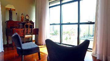 Comprar Apartamentos / 04 quartos em Maceió apenas R$ 1.100.000,00 - Foto 10