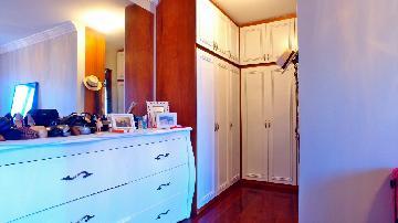 Comprar Apartamentos / 04 quartos em Maceió apenas R$ 1.100.000,00 - Foto 16