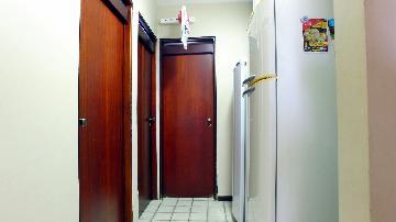 Comprar Apartamentos / 04 quartos em Maceió apenas R$ 1.100.000,00 - Foto 17