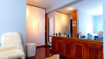 Comprar Apartamentos / 04 quartos em Maceió apenas R$ 1.100.000,00 - Foto 18