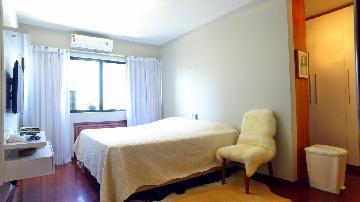 Comprar Apartamentos / 04 quartos em Maceió apenas R$ 1.100.000,00 - Foto 19