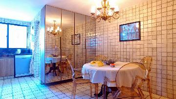 Comprar Apartamentos / 04 quartos em Maceió apenas R$ 1.100.000,00 - Foto 21