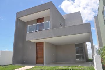 Casas / Condominio em Maceió , Comprar por R$600.000,00