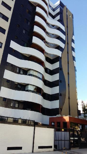 Alugar Apartamentos / 03 quartos em Maceió. apenas R$ 530.000,00