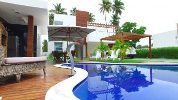 Alugar Casas / Condominio em Marechal Deodoro apenas R$ 3.390,00 - Foto 2