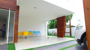 Alugar Casas / Condominio em Marechal Deodoro apenas R$ 3.390,00 - Foto 7