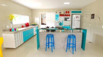 Alugar Casas / Condominio em Marechal Deodoro apenas R$ 3.390,00 - Foto 11