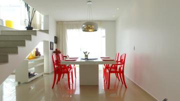 Alugar Casas / Condominio em Marechal Deodoro apenas R$ 3.390,00 - Foto 10