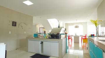 Alugar Casas / Condominio em Marechal Deodoro apenas R$ 3.390,00 - Foto 12