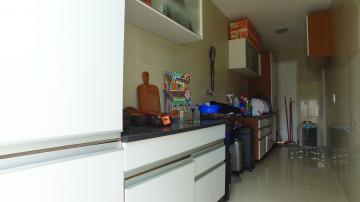 Alugar Casas / Condominio em Marechal Deodoro apenas R$ 3.390,00 - Foto 13