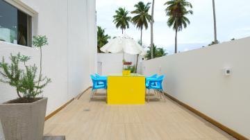 Alugar Casas / Condominio em Marechal Deodoro apenas R$ 3.390,00 - Foto 14