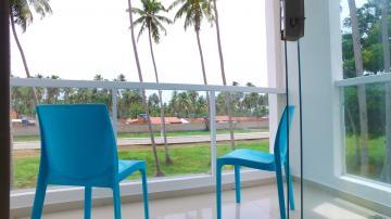 Alugar Casas / Condominio em Marechal Deodoro apenas R$ 3.390,00 - Foto 17