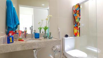 Alugar Casas / Condominio em Marechal Deodoro apenas R$ 3.390,00 - Foto 18