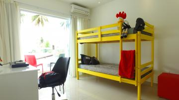 Alugar Casas / Condominio em Marechal Deodoro apenas R$ 3.390,00 - Foto 21