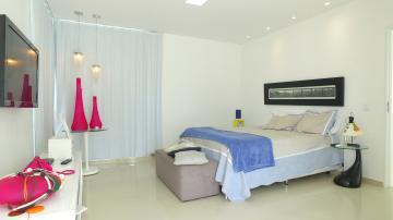 Alugar Casas / Condominio em Marechal Deodoro apenas R$ 3.390,00 - Foto 25