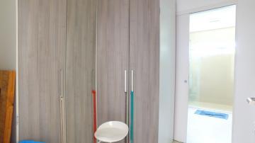 Alugar Casas / Condominio em Marechal Deodoro apenas R$ 3.390,00 - Foto 26