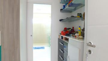 Alugar Casas / Condominio em Marechal Deodoro apenas R$ 3.390,00 - Foto 27