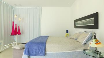 Alugar Casas / Condominio em Marechal Deodoro apenas R$ 3.390,00 - Foto 28