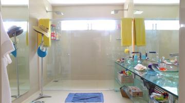 Alugar Casas / Condominio em Marechal Deodoro apenas R$ 3.390,00 - Foto 29
