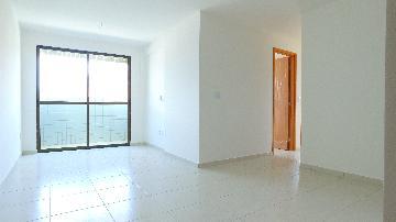 Alugar Apartamentos / 03 quartos em Maceió. apenas R$ 1.300,00