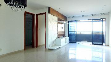 Maceio Ponta Verde Apartamento Venda R$700.000,00 3 Dormitorios 2 Vagas Area construida 115.00m2