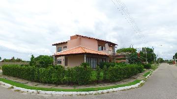 Comprar Casas / Condominio em Marechal Deodoro apenas R$ 850.000,00 - Foto 4