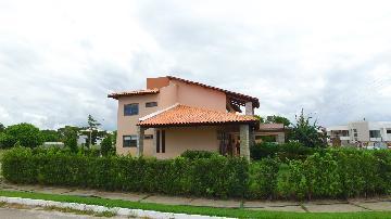 Comprar Casas / Condominio em Marechal Deodoro apenas R$ 850.000,00 - Foto 3