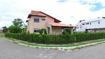 Comprar Casas / Condominio em Marechal Deodoro apenas R$ 850.000,00 - Foto 2