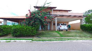 Comprar Casas / Condominio em Marechal Deodoro apenas R$ 850.000,00 - Foto 1