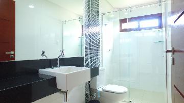 Comprar Casas / Condominio em Marechal Deodoro apenas R$ 850.000,00 - Foto 7