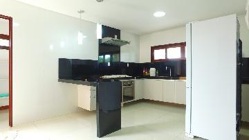 Comprar Casas / Condominio em Marechal Deodoro apenas R$ 850.000,00 - Foto 9
