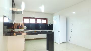 Comprar Casas / Condominio em Marechal Deodoro apenas R$ 850.000,00 - Foto 14