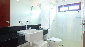 Comprar Casas / Condominio em Marechal Deodoro apenas R$ 850.000,00 - Foto 16