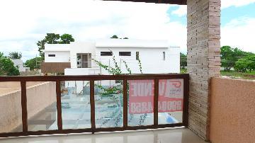 Comprar Casas / Condominio em Marechal Deodoro apenas R$ 850.000,00 - Foto 17