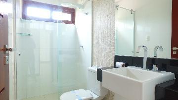 Comprar Casas / Condominio em Marechal Deodoro apenas R$ 850.000,00 - Foto 18