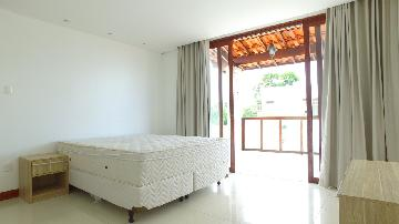 Comprar Casas / Condominio em Marechal Deodoro apenas R$ 850.000,00 - Foto 19