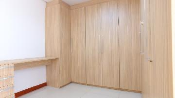 Comprar Casas / Condominio em Marechal Deodoro apenas R$ 850.000,00 - Foto 20