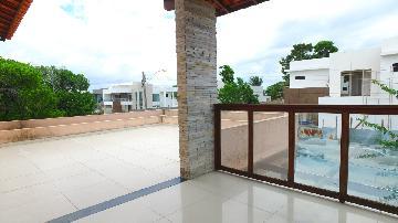 Comprar Casas / Condominio em Marechal Deodoro apenas R$ 850.000,00 - Foto 21